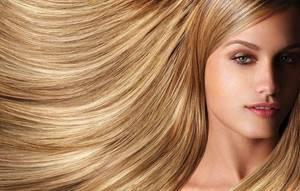 Аллергическая реакция на краску для волос