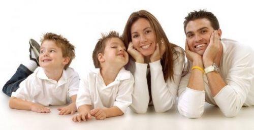 Кальция глюконат инструкция для детей