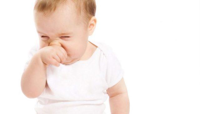 Доктор комаровский аллергия у грудничков