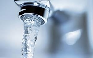 Аллергия на воду что делать