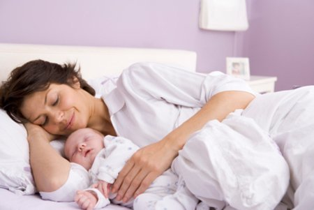 Негормональные мази от аллергии для детей