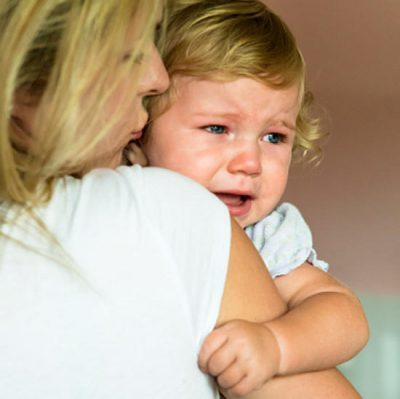 Крапивница у ребенка как лечить доктор комаровский