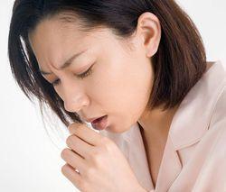 Бывает ли температура при аллергии у ребенка