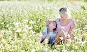 Заразна ли аллергия