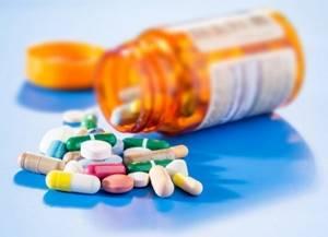 Антигистаминные препараты последнего поколения