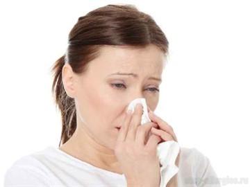 Дают ли с аллергией больничный