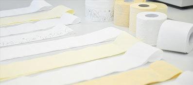 Аллергия на туалетную бумагу симптомы