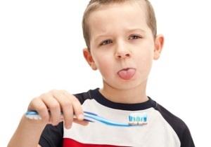 Аллергия на зубную пасту симптомы