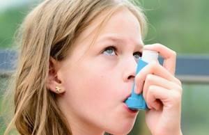Лечится ли бронхиальная астма