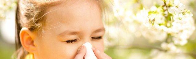 Как понять на что аллергия у взрослых