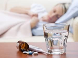 Инфекционный дерматит лечение