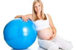 Крапивница при беременности чем лечить
