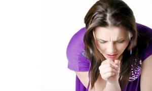 Бронхиальная астма атопическая форма легкое персистирующее течение