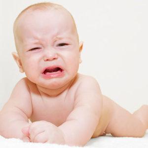 Сыпь после антибиотиков у ребенка