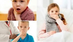 Преднизолон детям при аллергии дозировка