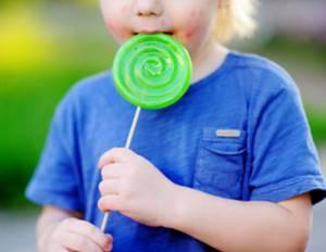 Пищевая аллергия у ребенка лечение