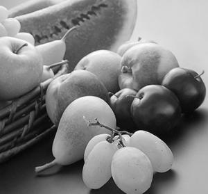 Непереносимость фруктозы у взрослых