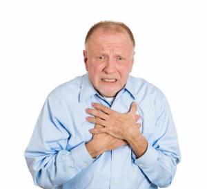 Ингалятор для астмы