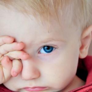 Мастоцитоз у детей причины