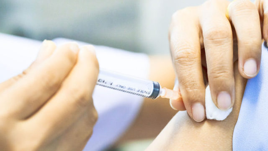 Тест на аллергию в домашних условиях