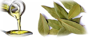 Лавровый лист при аллергии у взрослых