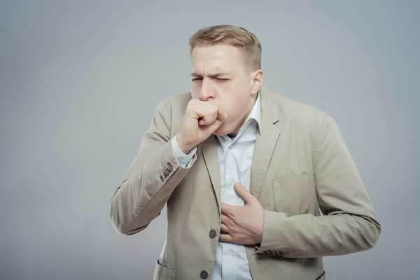 Глюконат кальция как принимать взрослым