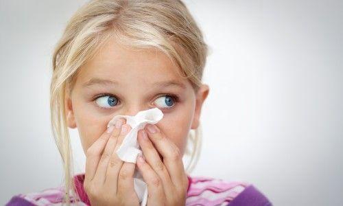 Как выявить на что аллергия у взрослого