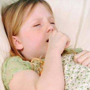 Может ли быть температура от аллергии