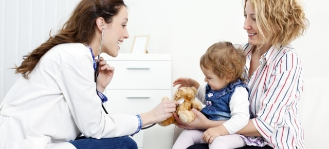 Кальция глюконат при аллергии детям