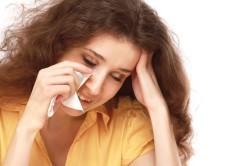 От аллергии при беременности