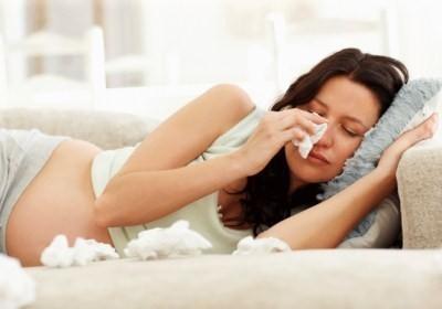 Накопительная аллергия