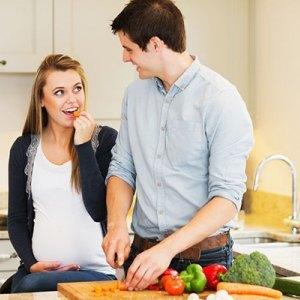 Экзема при беременности влияние на плод