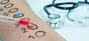 Какой врач лечит крапивницу у взрослых