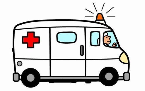 Оказание первой медицинской помощи при анафилактическом шоке