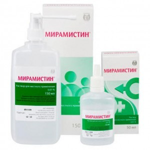 Аллергический дерматит симптомы и лечение у детей