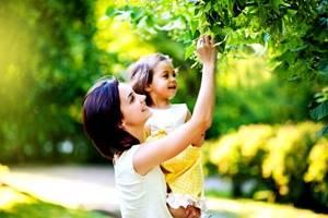 Как определить аллерген в домашних условиях