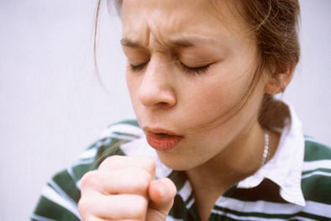 Доктор комаровский аллергия