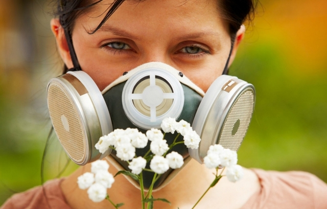 Можно ли избавиться от аллергии
