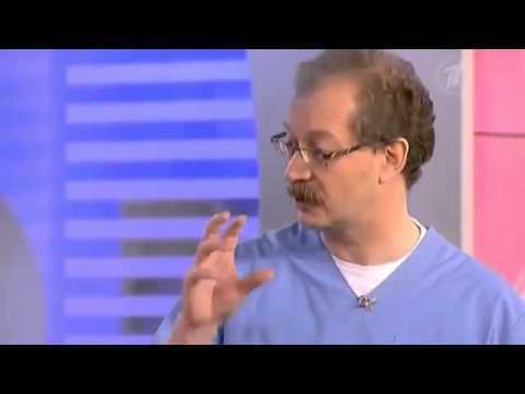 Как проявляется крапивница у детей