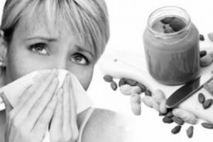 Избавиться от аллергии навсегда