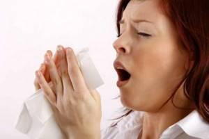 Лекарство от аллергии в ампулах