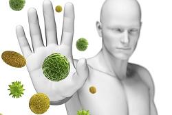 Какие паразиты вызывают аллергию