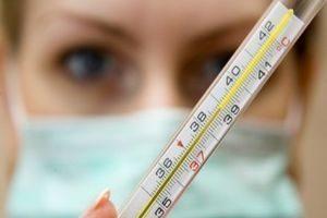 Аллергия на соевый соус симптомы