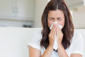 Энтеросгель при аллергии у детей