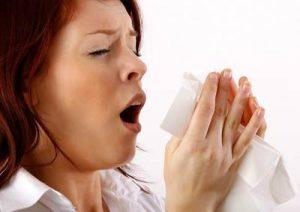 Диазолин при грудном вскармливании