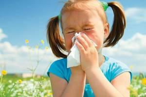 Эдэм таблетки от аллергии инструкция