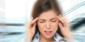 Лекарственная аллергия симптомы