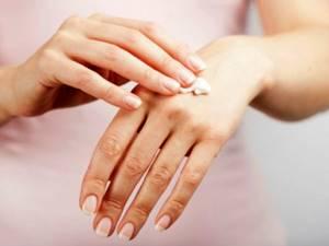 Мази при аллергии на коже у взрослых