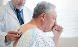 Как диагностировать астму у взрослого