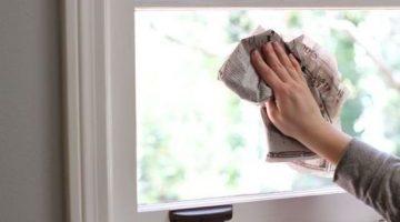 Как убрать с кожи остатки лейкопластыря